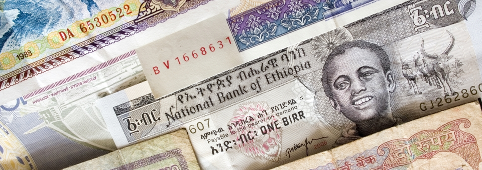 What Are The Challenges Doing Business In Ethiopia